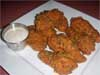 Chicken Wings Picture