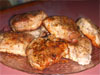 Grilled Pork Loin Chops, Picture