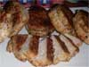 Go to my, Steakhouse Cured, Pork Loin Chops Recipe